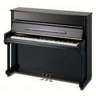 Pianino Perfect C/P crni polirani