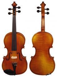 V200 Elite violina 3/4