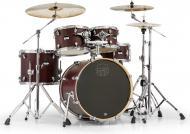 MA504SFRW Set bubnjeva petodelni