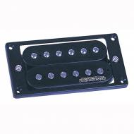 WHHBB HIGH OUTPUT HUMBUCKING PICKUP - BRIDGE