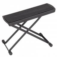 FS230 FOOT STOOL