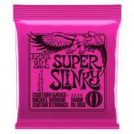 2223 Super Slinky Žice za električnu gitaru