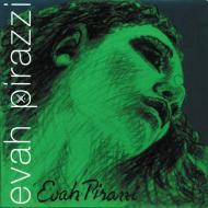 Evah Pirazzi G Silver žica za violu