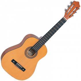 PL12 1/2 – NATURAL klasična gitara - 1