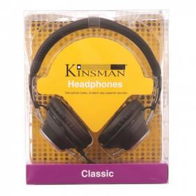 CLASSIC KHP003 SLUŠALICE - 1