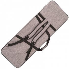 KUEG8 ULTIMA™ kofer za električnu gitaru - 2
