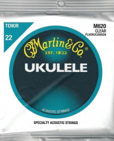 M620 Žice za ukulele - 1