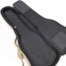 VCEG1 ELECTRIC GUITAR BAG - 8