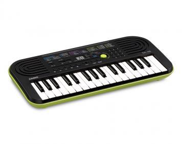 Mini klavijatura SA-46 - 3