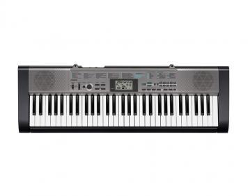 Osnovna klavijatura - 5 oktava - CTK-1500 - 1
