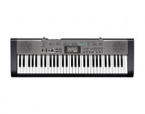 Osnovna klavijatura - 5 oktava - CTK-1300