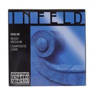 IB100 Infeld Blue set žica za violinu