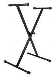 X stalak za klavijaturu KS-7190